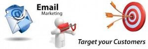 email-marketing-target-300x100